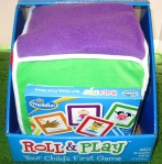 Roll and Play 1