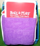 Roll and Play 4