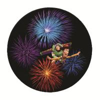 Disney Fireworks 2