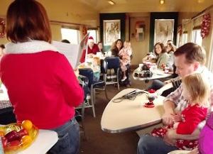 Christmas Train 2012 4 (2)