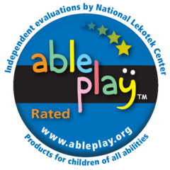 AblePlay