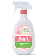 Dreft4