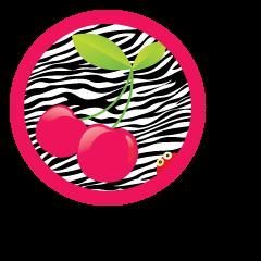 Cherry Patch