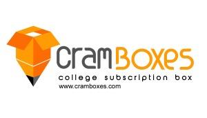 Cram2