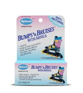 BumpsBruises_Large
