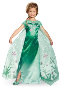elsa-frozen-fever-costume
