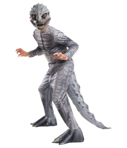 jurassic-world-dino-2-boys-costume-
