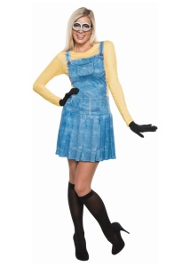 minion-movie-women-costume