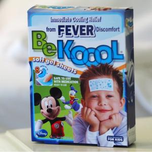 BeKoool