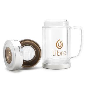 Libre4