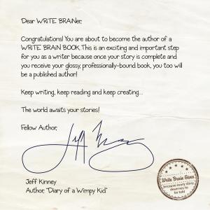 Write Brain3