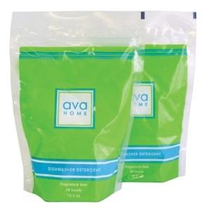 AA Detergent