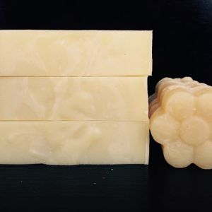 Lucy Soap