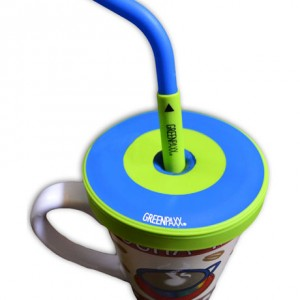 Universal Cup