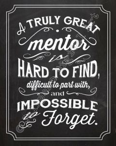 Mentor4