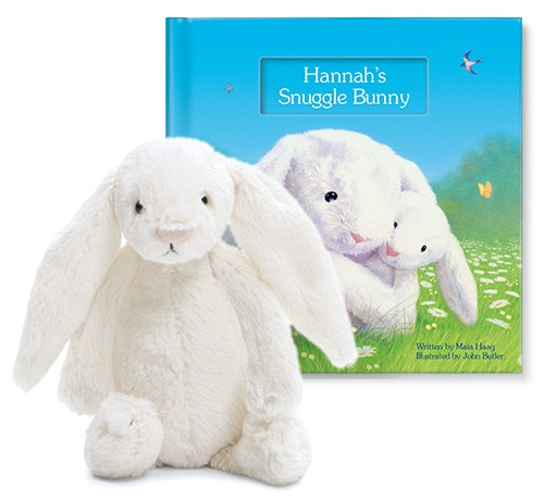 Best Milf - Perfect Bunnys