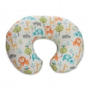Boppy Pillow