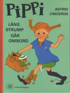 Pippi3