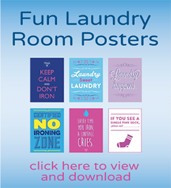 laundry-room-poster6