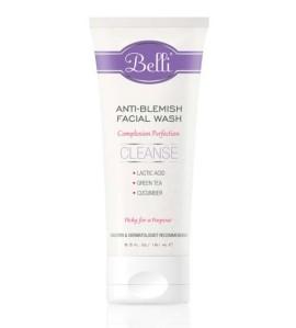 Belli1