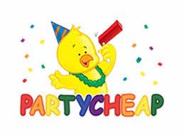 Party Cheap