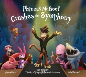 Phineas McBoof Crashes the Symphony_RGB