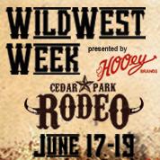 Wild-West-Week_178x178