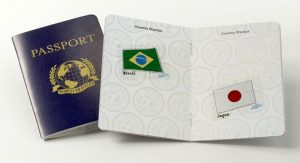 Little Passports3