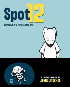 Spot12