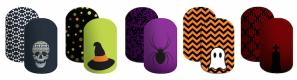 halloween-nail-wraps