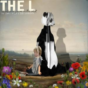 the_l_cover