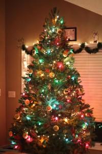 Emoji pillows and feetmoji slippers by plushmoji momma for Bacon christmas tree decoration