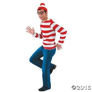 Waldo3