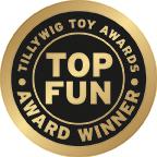 Top_Fun_CMYK