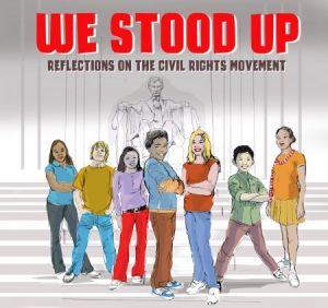 we-stood-up