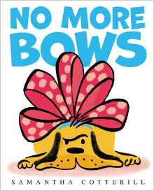 no-more-bows