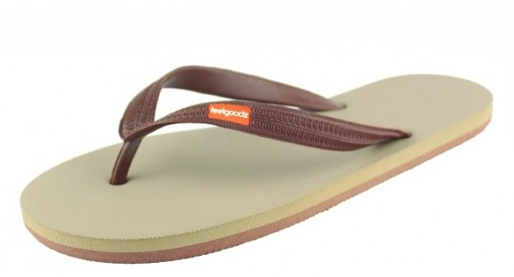 e5f5d0d33 Get Ready for Spring With No-Charge Sandals